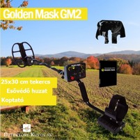 Golden Mask 2